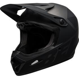 Bell Transfer Helm schwarz